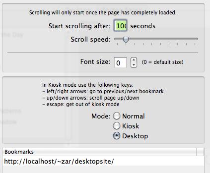 how to add google calander to desktop mac